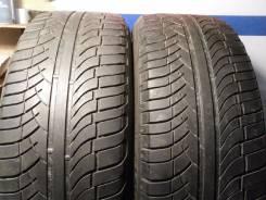 Michelin 4x4 Diamaris. Летние, 2013 год, износ: 10%, 4 шт
