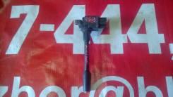 Катушка зажигания Mitsubishi 4G63 HGT1267AA