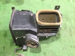 Вентилятор радиатора кондиционера. Subaru Legacy, BHC, BHE, BEE, BH5, BE5, BH9, BE9 Двигатели: EJ206, EJ208, EJ254, EJ201, EZ30D, EJ204