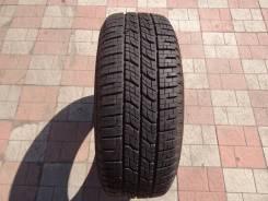 Pirelli Scorpion Zero. Летние, 2011 год, износ: 20%, 1 шт