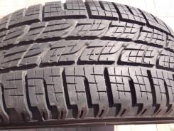 Pirelli Scorpion Zero. летние, 2011 год, б/у, износ 20%