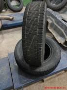 Bridgestone Blizzak MZ-01. Всесезонные, износ: 50%, 2 шт