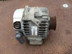 Генератор. Toyota Caldina, ST246W, ST246 Двигатель 3SGTE