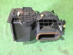 Вентилятор радиатора кондиционера. Subaru Legacy, BHC, BH5, BE5, BH9 Двигатели: EJ206, EJ208, EJ254, EJ201, EJ204