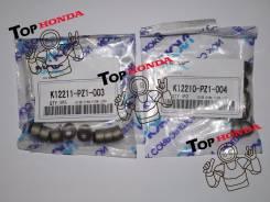 Маслосъемные колпачки. Honda: CR-V, Domani, Concerto, FR-V, Prelude, Crossroad, Civic Shuttle, Vigor, Mobilio Spike, Mobilio, MDX, S2000, Life, Saber...