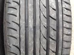 Dunlop Enasave RV503. Летние, 2014 год, износ: 5%, 4 шт