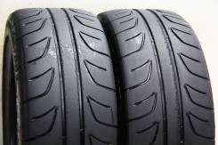 Bridgestone Potenza RE-01R. Летние, износ: 5%, 2 шт