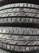 Bridgestone Nextry Ecopia. Летние, износ: 20%, 2 шт