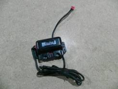 Блок сигнализации Шархан Toyota Camry Camry Toyota ACV40 2AZFE