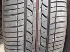 Bridgestone Duravis R250. Летние, 2012 год, износ: 5%, 4 шт