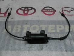Электропривод регулировки педалей Nissan Murano Murano Nissan PZ50 VQ35DE