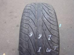 Dunlop SP Sport 300. Летние, износ: 30%, 1 шт