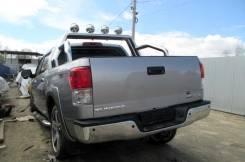 Борт кузовной. Toyota Tundra, USK56 Двигатель 3URFE