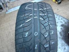 Michelin 4x4 Diamaris. Летние, износ: 30%, 1 шт