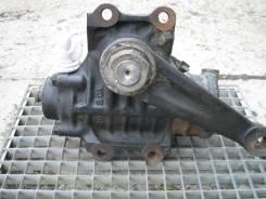 Рулевой редуктор угловой. Hino FS Hino Profia, FS1FKB Двигатель F17D