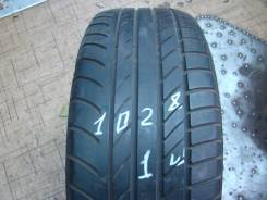 Continental ContiSportContact, 205/55 R16 91H