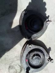 Опора амортизатора. Mitsubishi RVR, N23W, N23WG Двигатель 4G63