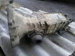 Продам КПП ЗАЗ 968М