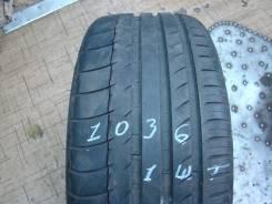 Michelin Pilot Sport, 225/40 ZR18 88W