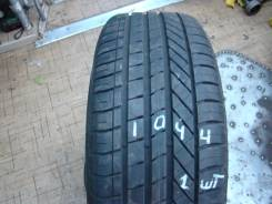 Goodyear Excellence Runflat, 225/55 R17 97Y