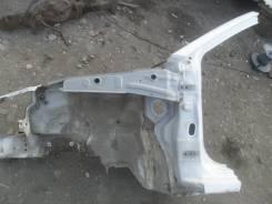 Лонжерон. Mitsubishi Lancer Cedia, CS2A Mitsubishi Lancer Cedia Wagon Двигатель 4G15