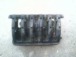 Коллектор впускной. BMW Z3 BMW 3-Series BMW 5-Series, E39, E-39 M52TUB25, M52TUB28, M52B20, M52B25, M52B28, M52B25TU, 256S4