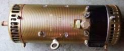Генератор Г732 и стартер СТ722 для двигателя 3Д6, 3Д12 новые куплю
