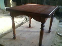 Мебель, лестницы из дерева любой сложности