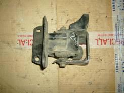Подушка двигателя. Toyota Ipsum, ACM21 Двигатель 2AZFE