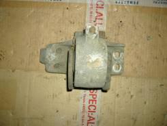 Подушка двигателя. Toyota Camry, SV32 Двигатель 3SFE
