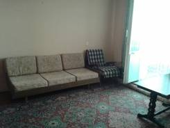 1-комнатная, Маршала Жукова 320. частное лицо, 35,0кв.м.