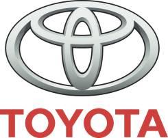 Втулка амортизатора. Toyota: Hiace, Corsa, Granvia, Grand Hiace, Regius Ace, Regius Двигатели: 1RZ, 3L, 5L, 2L, 2RZE, 2RZ, 5VZFE, 3RZFE, 1KZTE, 2LT, 2...
