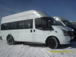 Ford Transit. Продам фронтальный, 2 000куб. см., 10 006кг., 4x2
