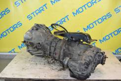 Механическая коробка переключения передач. Toyota Hiace, KZH100G, KZH106G, KZH106W, KZH110G, KZH116G, KZH120G Двигатель 1KZTE