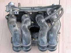 Инжектор. Mercedes-Benz C-Class, W202 Двигатель 111 974