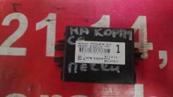 Датчик иммобилайзера ACV40 89780-33150