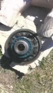Автоматическая коробка переключения передач. Toyota Camry, SV40