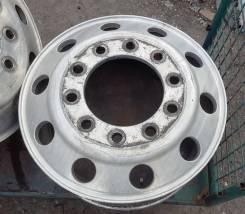Диски колесные. Volvo VNL