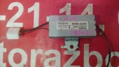 Усилитель антенны Toyota Camri ACV40 86300-33280