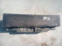 Часы. Toyota Prius, NHW10