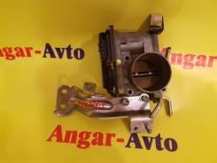 Заслонка дроссельная. Toyota: Wish, Voxy, Noah, RAV4, Avensis, Allion, Isis, Premio, Caldina Двигатели: 1AZFSE, 2AZFSE