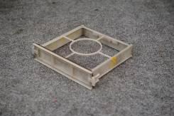 Рамка салонного фильтра Honda FIT L13A6