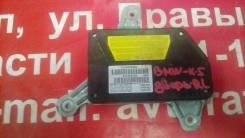 Подушка безопасности в дверь BMW X-5 40707262701S