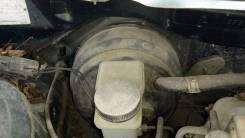 Вакуумный усилитель тормозов. Mazda: Ford Telstar II, Training Car, Familia, Ford Telstar, Capella