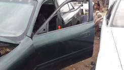 Дверь боковая. Mazda Ford Telstar II, GF8PF, GFERF, GFEPF, GFFPF Mazda Capella, GFEP, GFER, GF8P, GFFP