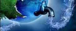 Бурение скважин на воду. уссурийский р-он. михайловский р-он . итд