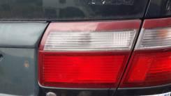 Стоп-сигнал. Mazda Ford Telstar II, GF8PF, GFERF, GFFPF, GFEPF Mazda Training Car, GF8P Mazda Capella, GFEP, GFER, GF8P, GFFP