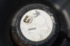 Топливный насос. Honda CR-V, RD5