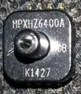 Элемент Mpxhz6400A Mpxhz6400AC6T1 датчика давления разряжения ГБО