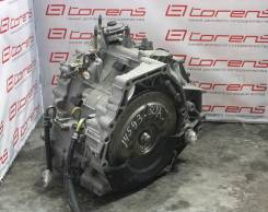 АКПП. Honda Stream, RN1 Honda Civic, EU1 Двигатели: D17A, D17AVTEC, D17A2, D15B, D15B1, D15B2, D15B3, D15B4, D15B5, D15B7, D15B8, D17A1, D17A5, D17A7...